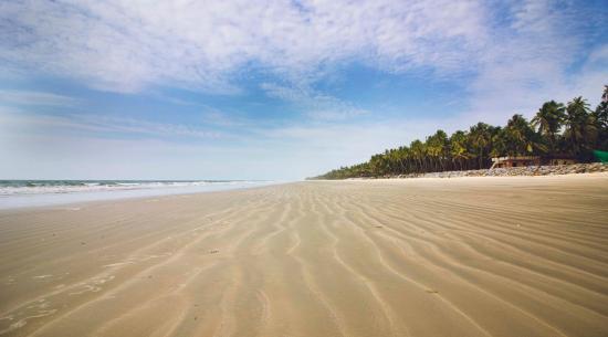 hoode beach picture of paradise lagoon udupi tripadvisor rh tripadvisor com sg