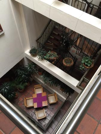 Hotel Casa Deco: photo3.jpg
