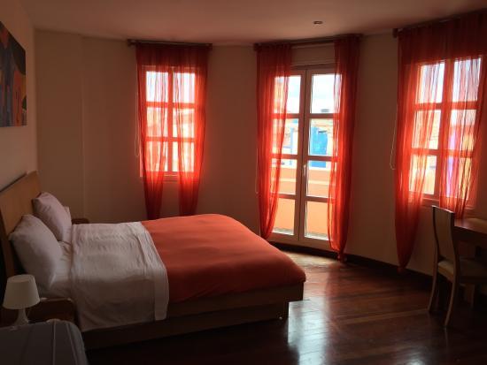 Hotel Casa Deco: photo5.jpg