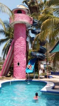 Villa Mexicana Bacocho