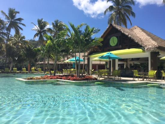 Most Relaxing Vacation Ever Wyndham St Thomas A Margaritaville Vacation Club Pictures