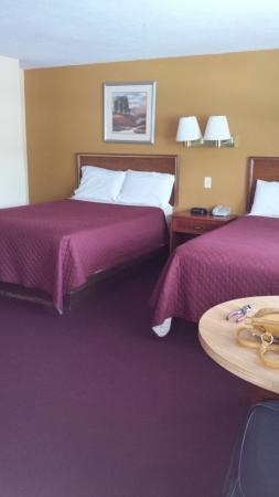Red Carpet Inn of Gatlinburg