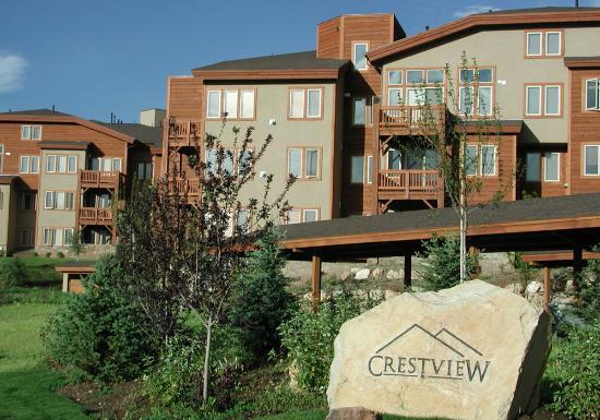 crestview condominiums apartment reviews price comparison park rh tripadvisor ie