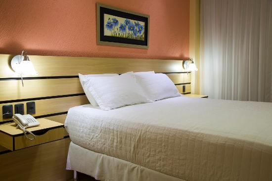 marambaia hotel 56 7 0 updated 2019 prices reviews rh tripadvisor com