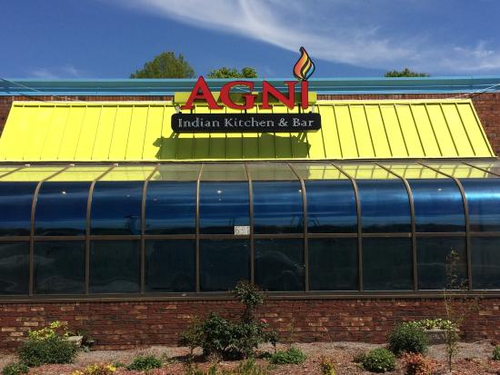 agni indian kitchen greensboro restaurant reviews phone number rh tripadvisor ie