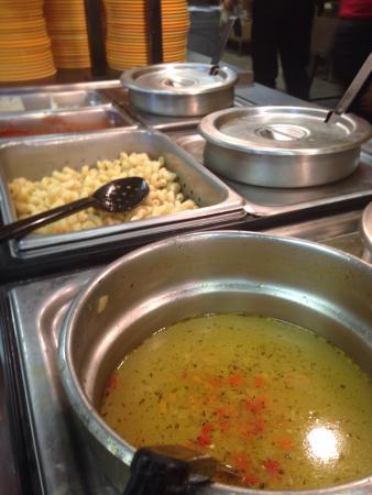 cicis ocoee restaurant reviews photos phone number tripadvisor rh tripadvisor com