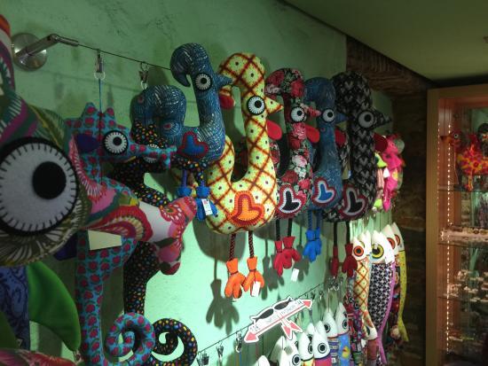 Excelente, ouso dizer queé alta cultura do artesanato contempor u00e2neo portugu u00eas Bild från