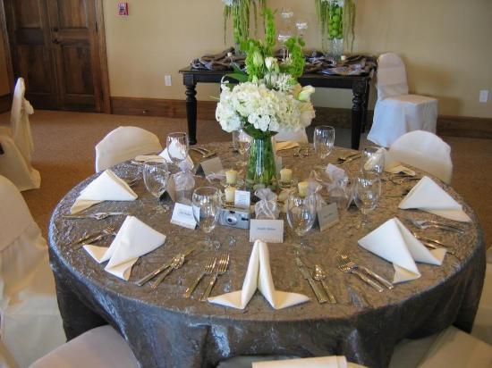 Inn on Lake Granbury: Lakefront Wedding Venue on Lake Granbury