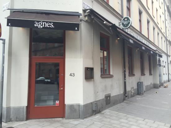 tripadvisor restaurang stockholm