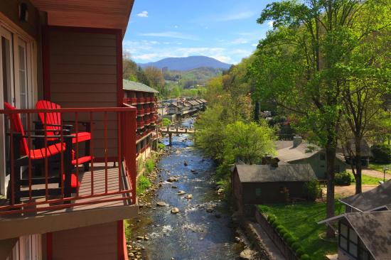 baymont by wyndham gatlinburg on the river 50 6 8 updated rh tripadvisor com