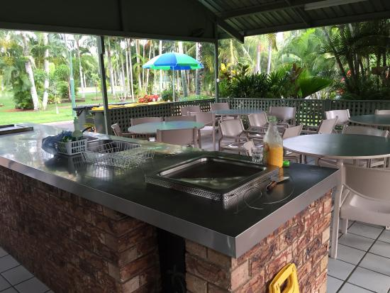 Cairns Coconut Holiday Resort: photo1.jpg
