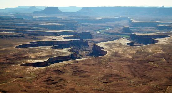 green river overlook canyonlands national park utah picture of rh tripadvisor com sg