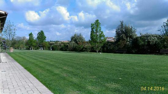 Camporoppolo, Italia: IMG-20160415-WA0053_large.jpg