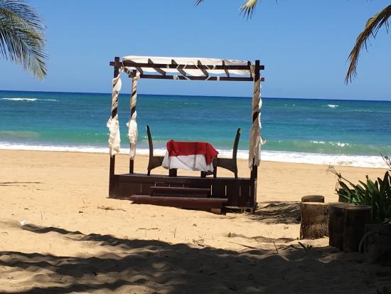 Sivory Punta Cana Boutique Hotel: photo4.jpg