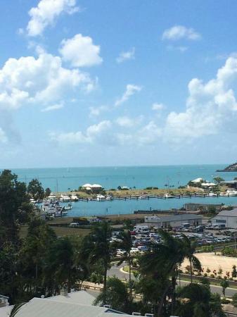 Blue Horizon Resort Apartments: FB_IMG_1460756803752_large.jpg