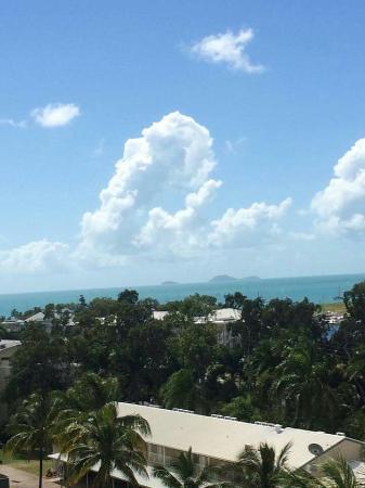 Blue Horizon Resort Apartments: FB_IMG_1460756797698_large.jpg