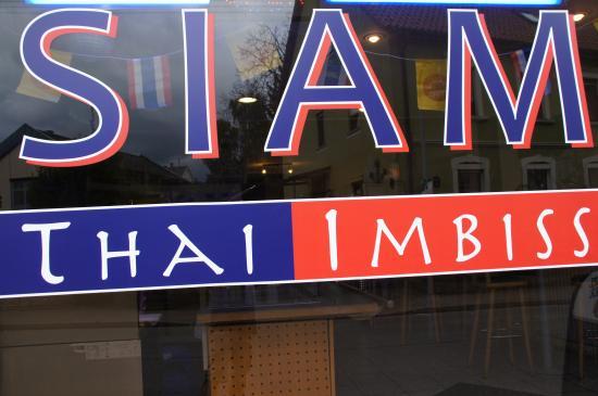 Siam Thai Imbiss