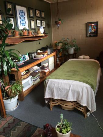 Del Sol Massage