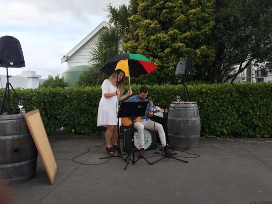 Waimauku, Nieuw-Zeeland: photo1.jpg
