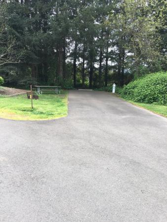 Armitage Park Campground Updated 2017 Reviews Eugene Or Tripadvisor