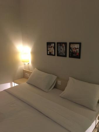 bnb style hotel seminyak picture of bnb style hotel seminyak rh tripadvisor co nz