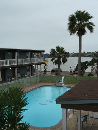 Imagen de Surfside Inn Suites