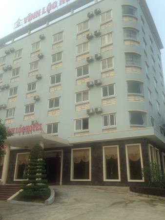 Vinh Loc Hotel