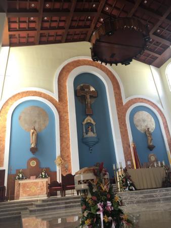 聖母マリア大聖堂, photo0.jpg