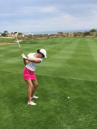 Club Campestre Golf Course: photo0.jpg