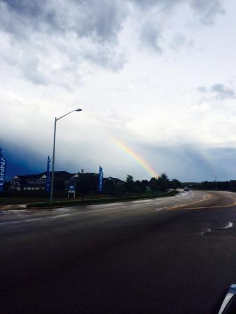 Windsor, CO: photo2.jpg