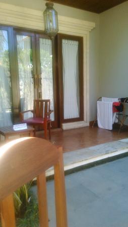 Sindhu Mertha Guest House: TA_IMG_20160416_112003_large.jpg