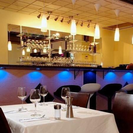 Sabor Latino Brandon Restaurant Reviews Phone Number Photos Tripadvisor