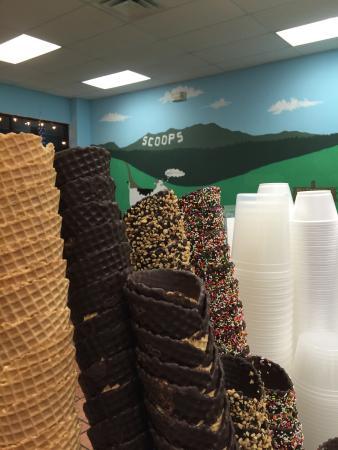 Scoops Ice Cream: photo3.jpg