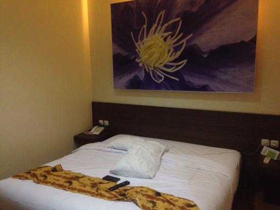 hotel transit murah ulasan hotel matos jayapura indonesia rh tripadvisor co id