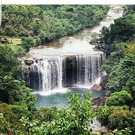 Jowai, India: IMG_20160415_211004_large.jpg