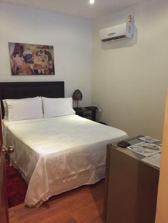 Hotel Casa Alejandria : photo1.jpg