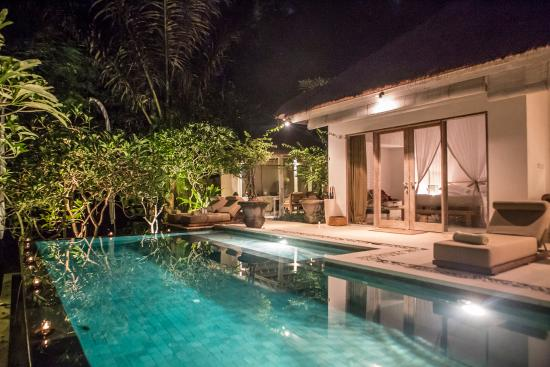 sungai gold pool luxury villa canggu bali mindythelion rh en tripadvisor com hk