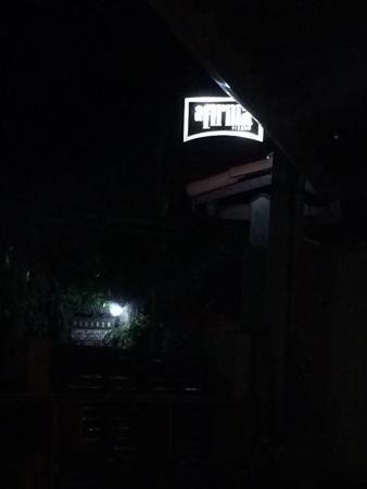 Pizzaria A Firma: photo1.jpg