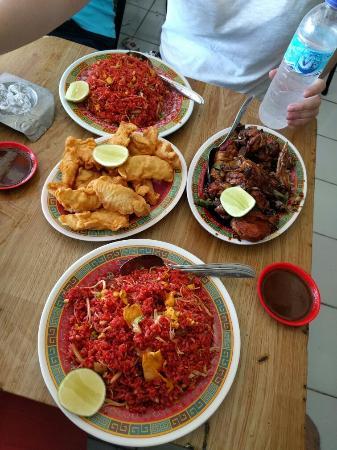 Kios Semarang