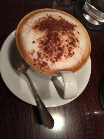 Miyakoshiya Coffee Minami 2-jou