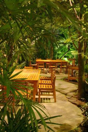 Khaomao-Khaofang Restaurant: Khaomao-Khaofang 2