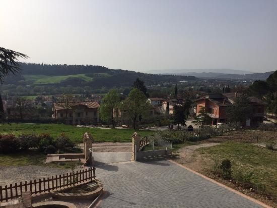 Villalta