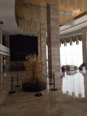Best Western Nan Ping Fortune Hotel