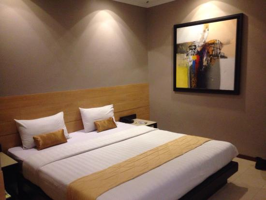 map of pontianak hotels and attractions on a pontianak map rh tripadvisor com