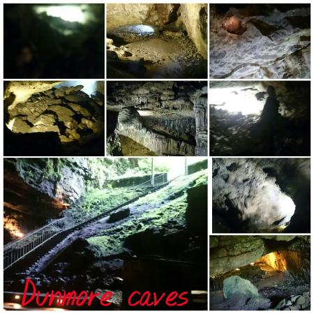 Dunmore Cave: 1438361752379_large.jpg