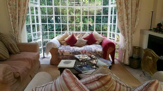 Rutland House Bed & Breakfast: 421225944_132478_large.jpg