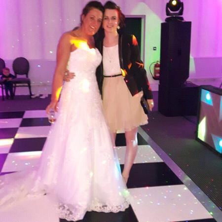 Tern Hill Hall: Wedding photos 2016