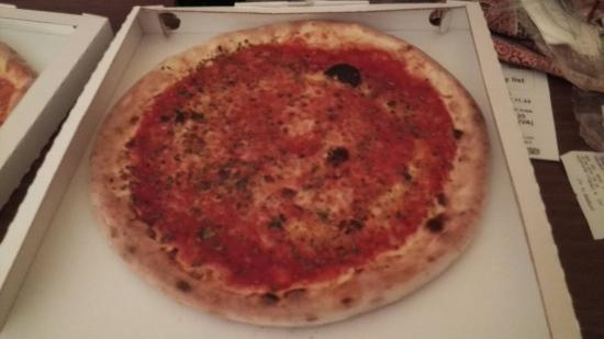 Samarcanda Ristorante Pizzeria Photo