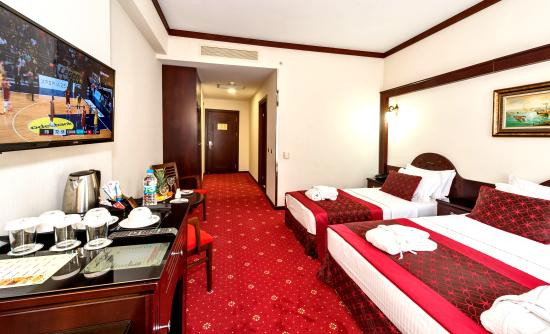 gulhane park hotel updated 2019 prices reviews istanbul turkey rh tripadvisor com