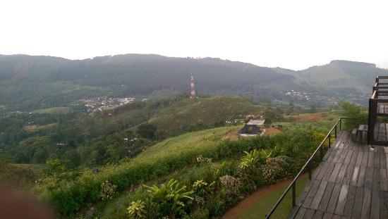Deltota, Sri Lanka: IMAG0192_large.jpg